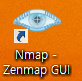 nmap_icon