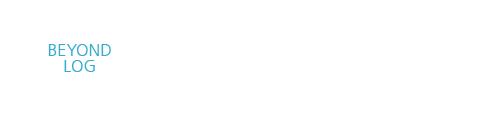 PLURA'S BLOG Retina Logo