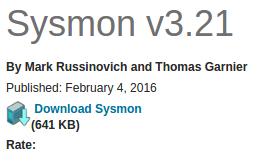 sysmon3-21